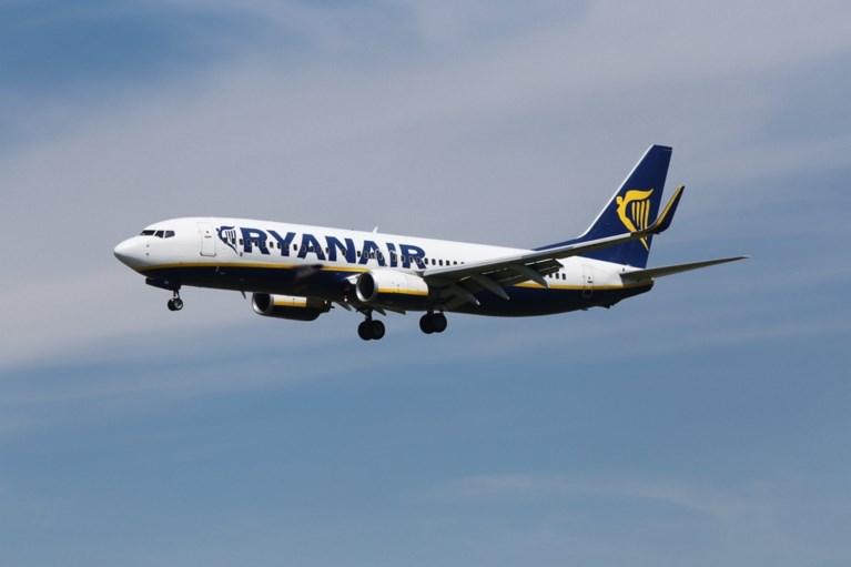 """Ryanair-baas waarschuwt: """"Na Brexit maanden geen enkele vlucht mogelijk tussen Verenigd Koninkrijk en Europese Unie"""""""
