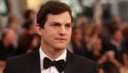 Ashton Kutcher 'betrapt' op overspel, maar hij heeft zelf goede repliek klaar