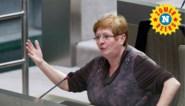 Meer dan twintig jaar lang was ze hét groene kopstuk van Vlaanderen. Vandaag houdt ze zich op een andere manier met de natuur bezig