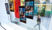 Windows Phone is dood, maar dat betekent niet dat je je smartphone nu moet weggooien