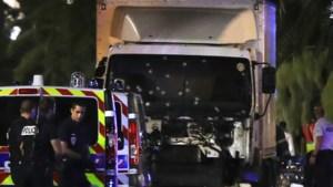 Parket eist ban op Frans weekblad Paris Match wegens expliciete foto's van aanslag in Nice