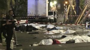 Een jaar na Nice: de aanslag die van voertuigen terreurwapens maakte