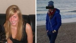Roemeen officieel in verdenking gesteld voor moord op Sofie Muylle