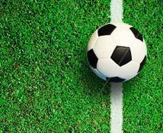 Beker van Westerlo voetbal