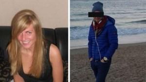 Uitstel voor verdachte in moord Sofie Muylle