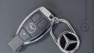Daimler roept 3 miljoen dieselwagens terug in Europa: enkele tienduizenden in België