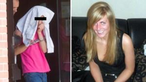 Speurders vermoeden dat Roemeense verdachte Sofie Muylle misbruikt heeft voor haar dood
