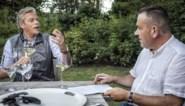 """De favoriete zomerwijn van Tom Coninx: """"Wijn is als voetbal, boordevol verrassingen"""""""