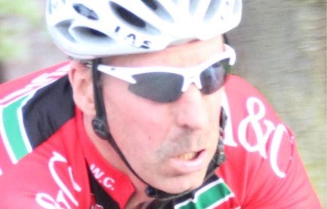 Vlaamse wielrenner Gert Claes overlijdt aan gevolgen van zware val