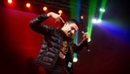 """Rapper Boef reageert op kritiek na vroegtijdig stopzetten van concert: """"Sorry, man, maar veiligheid gaat voor alles bij mij"""""""