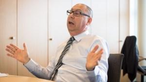 "Vakbond ACV vernietigend over rol CD&V in Zomerakkoord: ""Dit zal tot harde winter leiden"""