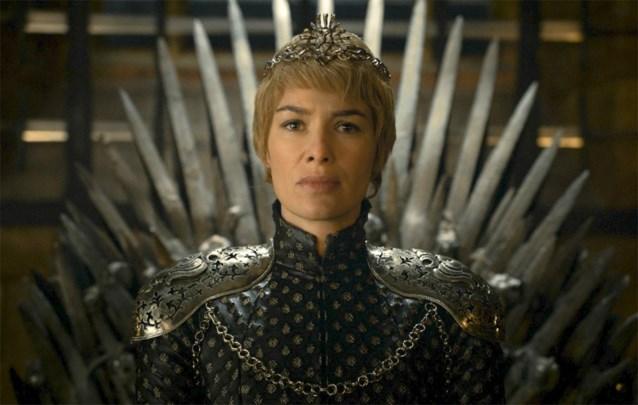 HBO gehackt: script van volgende aflevering Game of Thrones gelekt
