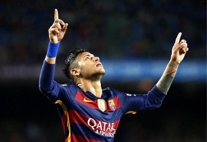Waarom topvoetballer Neymar het recordbedrag van 222 miljoen euro wél waard is