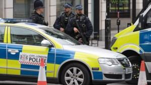 Vier Britten die terreuraanslag met messen planden krijgen levenslang