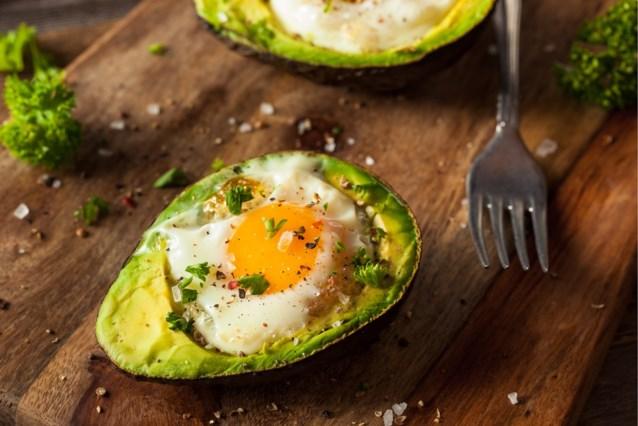 Goed nieuws voor wie graag avocado's lust