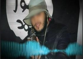 Gevreesde ISIS-strijder die met aanslag in België dreigde, sneuvelt in Mosoel