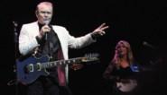 """Rhinestone Cowboy""-zanger Glen Campbell gestorven"