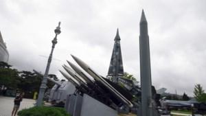 """Zuid-Koreaanse leger dreigt met """"harde vergelding"""" tegen Noord-Korea"""