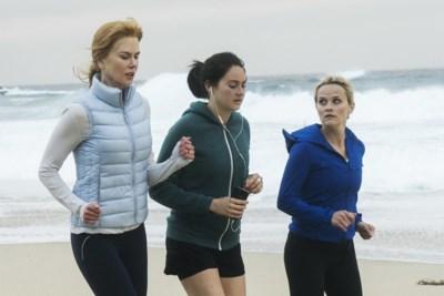 """Nieuwe topreeks 'Big Little Lies' met Nicole Kidman om te bingewatchen: """"Kleine leugens met dodelijke gevolgen"""""""