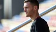 CLUBNIEUWS. Vermaelen te duur voor Anderlecht, Svilar dreigt contract op te zeggen
