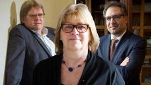 PS-politica is dé mandatenkampioen van 2016