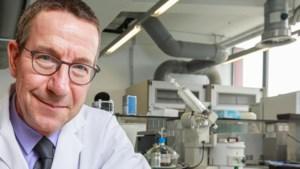 Waarom de bekendste professor op ramkoers ligt met zijn eigen KU Leuven