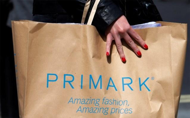 Discussie over naam van winkelketen: zo spreek je Primark écht uit