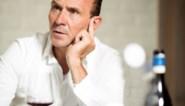 """De favoriete zomerwijn van Johan Museeuw: """"Eén à twee glazen wijn na de koers? Dat moet kunnen"""""""