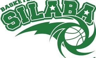 Basket SILABA zoekt nieuwe spelers