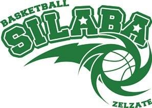 Silaba wordt alleen derde na nieuwe overwinning