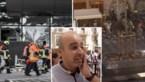 Slachtoffer Zaventem ging voor het eerst na aanslag weer op reis naar.. Barcelona: