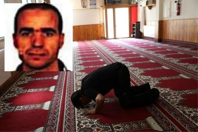 Spaanse terreur-imam was één van de doden bij explosie Alcanar