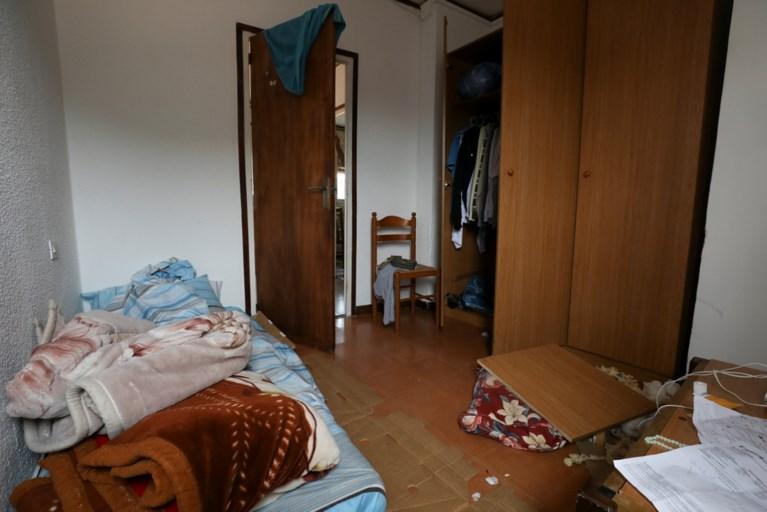"""Burgemeester Hans Bonte bevestigt: """"Spaanse imam verbleef in Vilvoorde"""""""