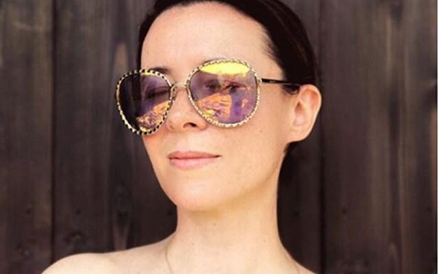 """Bekende modefotografe (42) wil zo graag een kind: """"Niets had me hierop voorbereid"""""""