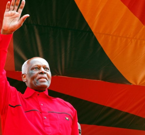 Waarom deze president er na 38 jaar de brui aangeeft en zo toch vooral zichzelf een plezier doet