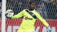 Voormalig Lokeren-doelman Copa traint mee met OH Leuven