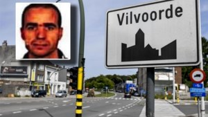 E-mail die Belgische agent stuurde aan het persoonlijke adres van Catalaanse collega's uitgelekt