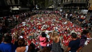 Aanslag Barcelona: vierde verdachte vrijgelaten
