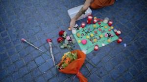 Dodentol aanslagen Barcelona en Cambrils loopt op: vrouw (51) overlijdt aan verwondingen
