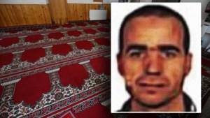 Hoe is de imam en brein achter de aanslagen in Catalonië tien jaar onder de radar kunnen blijven?