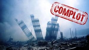 Waarom sommigen geloven dat de Amerikaanse overheid achter de aanslagen van 11 september zit