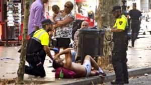 Opnieuw twee verdachten van aanslagen in Barcelona opgepakt in Marokko