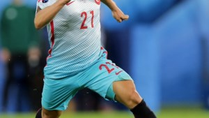 Borussia Dortmund laat toptalent naar Spanje vertrekken