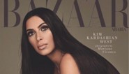 Kim Kardashian haalt uit naar Trump