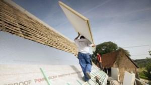 Pech voor Belgen die verbouwen: 3.000 euro extra kosten en tot zes weken vertraging
