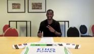 Barry Boubacar Copa vindt nieuwe ploeg na pijnlijk afscheid bij Lokeren
