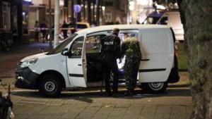 Hoe een zelfverklaarde 'jihadistenjager' zonder het te beseffen een terreuralarm in Rotterdam veroorzaakte