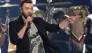 Opmerkelijke samenwerking: Justin Timberlake zingt mee op nieuwe Foo Fighters