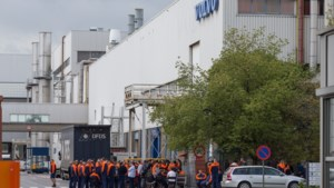 Een fabriek platleggen omdat ze twee seconden sneller moeten werken: deze mannen leggen uit waarom dat niet zo absurd is als het lijkt