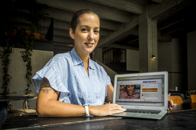 Blogster vraagt Facebookvrienden om 5.000 euro voor droomreis
